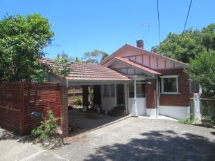 Ideal Family Home - Chatswood