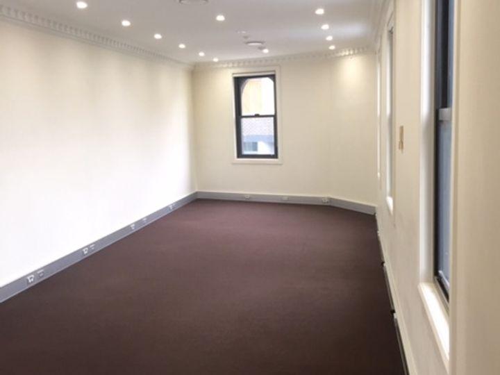 73 Mullens Street, Balmain, NSW