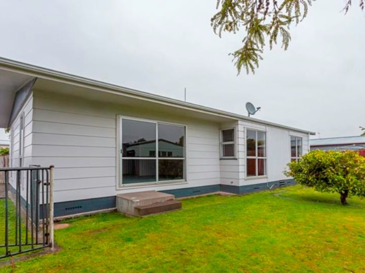 21B Geraldine Crescent, Cloverlea, Palmerston North City