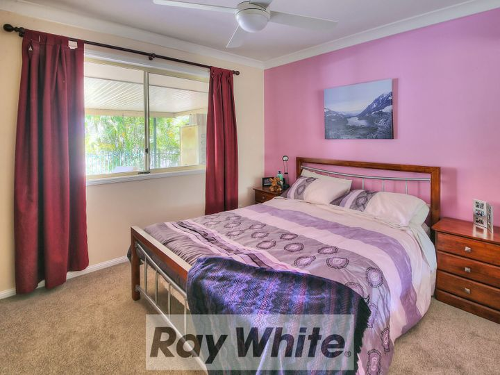 514-522 Logan Reserve Road, Logan Reserve, QLD
