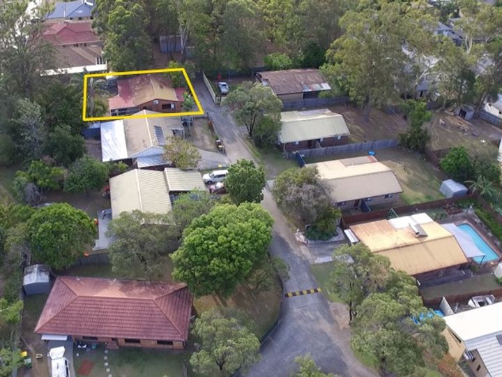 9/9 Canopus Court, Kingston, QLD