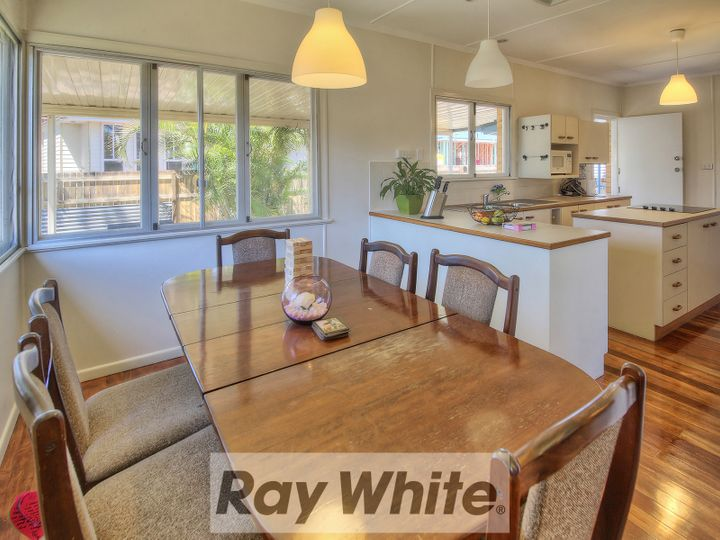 678 Kingston Road, Loganlea, QLD