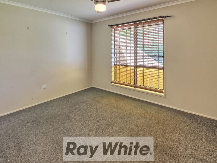 1/9 Canopus Court, Kingston, QLD