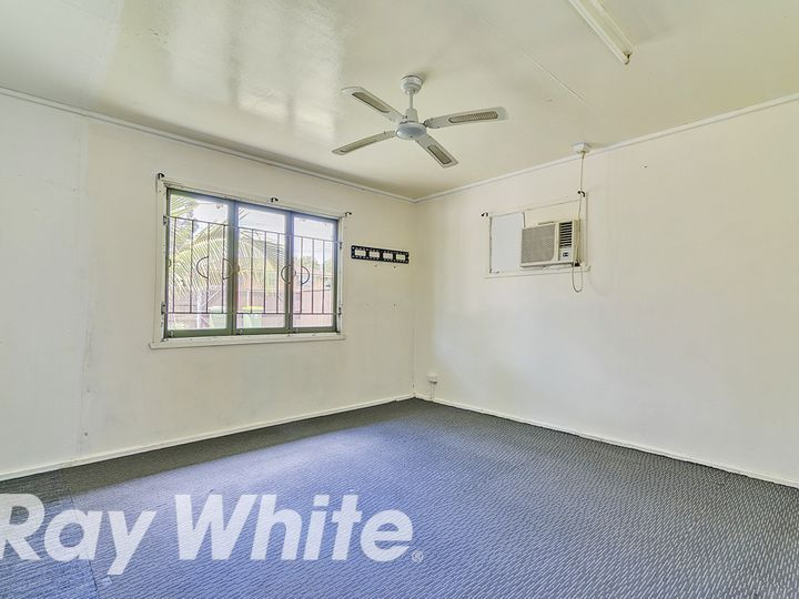 26 Yugumbri Crescent, Logan Central, QLD