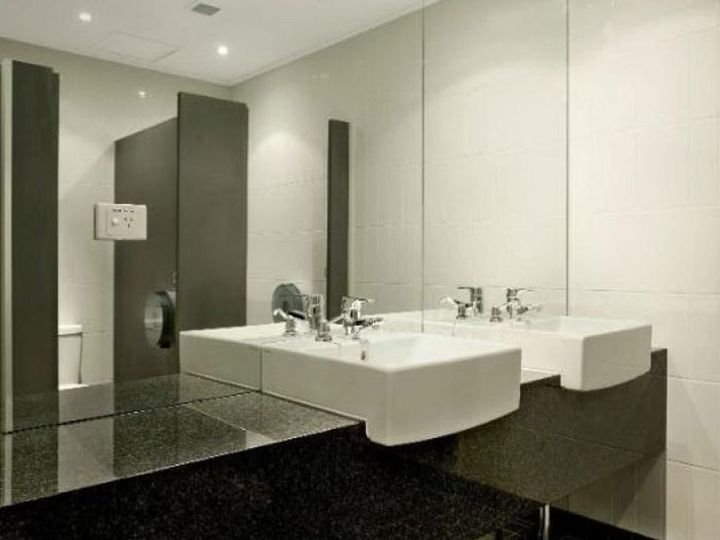 Suite 302 - 304/50 Clarence Street, Sydney, NSW