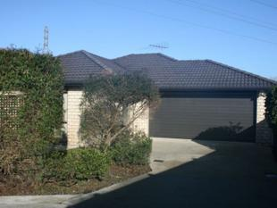 Lovely Home - Get in Quick (More photos to come) - Pakuranga