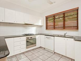 Quality courtyard villa in popular beachside suburb - Coconut Grove
