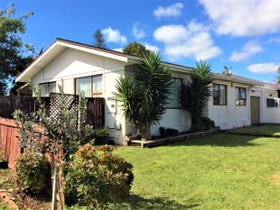 Lovely Home - Get in Quick (Front Unit) - Sunnyhills