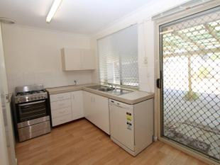 Home reduced to rent. - Ballajura