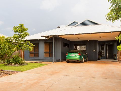 Cable Beach, 14 Conkerberry Road
