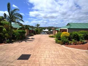3 BEDROOM UNIT IN THE CENTRE OF TOWN - Open Home Friday 17/04/15 - 3:00-3:20 pm - Yeppoon