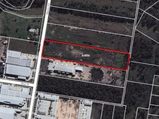 Land Storage Options - Meadowbrook