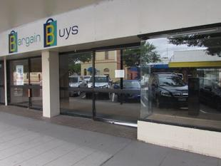 Large Retail Shop In The Heart of CBD - Echuca