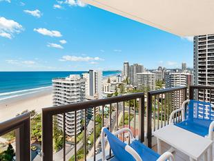 Fantastic Value in Longbeach - Surfers Paradise