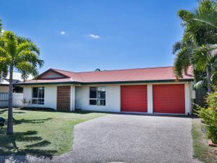 Seeking Privacy - tucked away in a quiet court + One weeks FREE rent! - Kirwan
