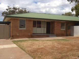 Renovated Home with Plenty of Space - Elizabeth North