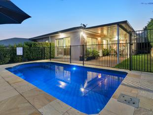 Disregard all previous pricing, must sell at Auction! - Upper Coomera