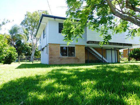 South Mackay, 241 Bridge Road