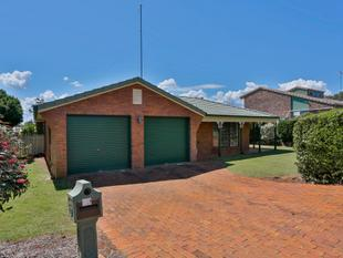 QUALITY FAMILY HOME - COSY AND COMFORTABLE IN A GREAT LOCATION! - Centenary Heights