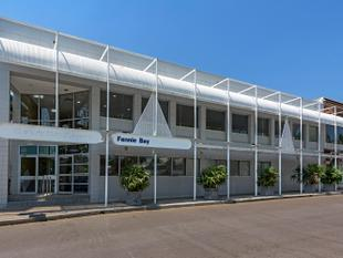 OFFICE WITH EXCEPTIONAL QUALITY FITOUT IN PLACE - Fannie Bay