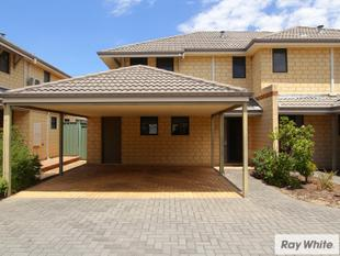 PERFECT STARTER OR INVESTMENT - Cannington