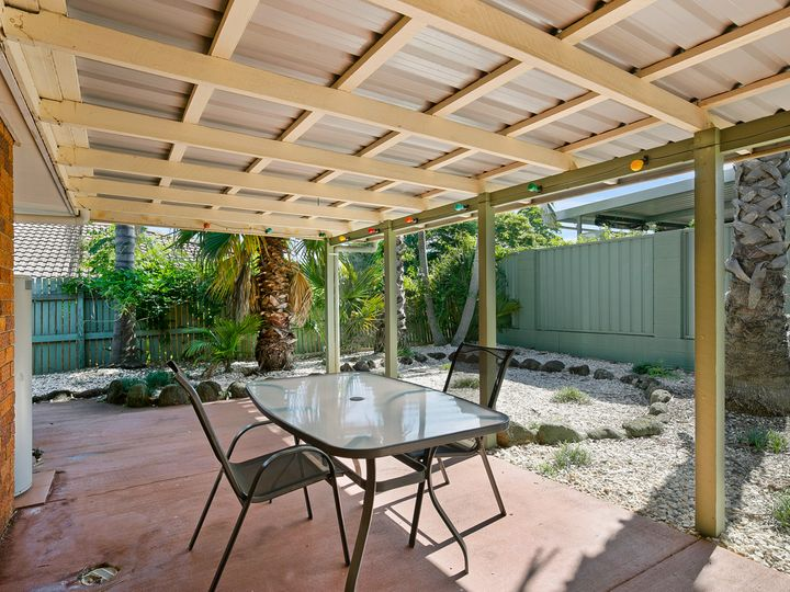 15B Port Street, Wilsonton Heights, QLD
