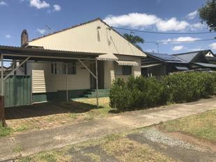 SPACIOUS 2 BEDROOM HOUSE AND  STUDIO GRANNY FLAT - Granville