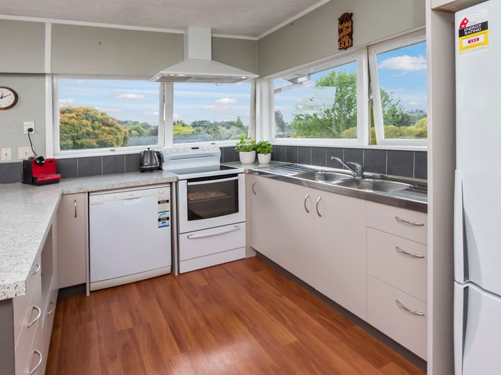 414 Great South Road, Opaheke, Papakura
