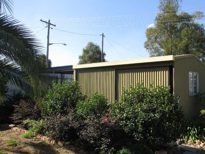 587 Matra Place, North Albury, NSW