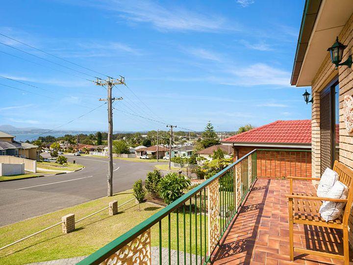 41 Konrads Road, Mount Warrigal, NSW