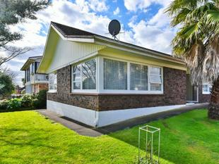 BANK IS CALLING - QUICK SALE WANTED - Papatoetoe