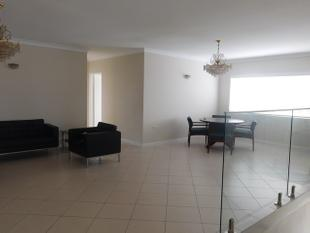 Spacious Apartment in Central Position - Wynnum
