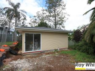 BRAND NEW TWO BEDROOM HOME - Campbelltown