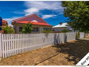 Great Location, Great Bones, Great Buy - Queanbeyan