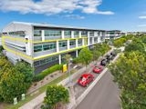 National Tenanted Investment - Close to New Hospital Precinct - Birtinya