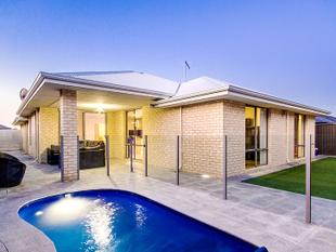 CONTEMPORARY COOL + POOL - Baldivis