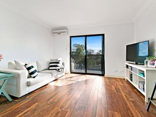 Upgraded Apartment, Walk to Station - Pennant Hills