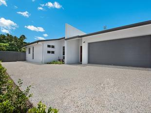"Buderim ""On Top"" New Duplex - Buderim"