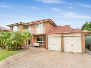 Private & Peaceful Living! - Shellharbour
