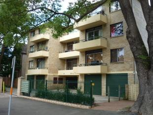 Well maintained 1 bedroom apartment. - Annandale
