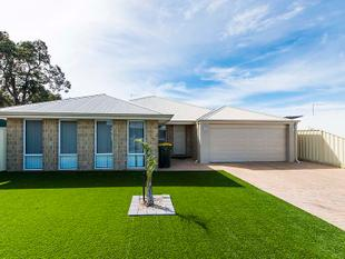 STRAIGHT OF THE SALES LIST - Bullsbrook