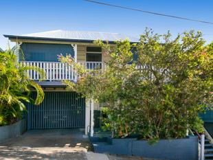 Sought After Inner City Locale - Petrie Terrace