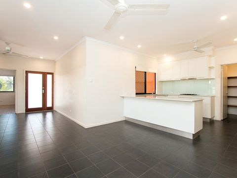 Djugun, 5/43 Shearwater Crescent