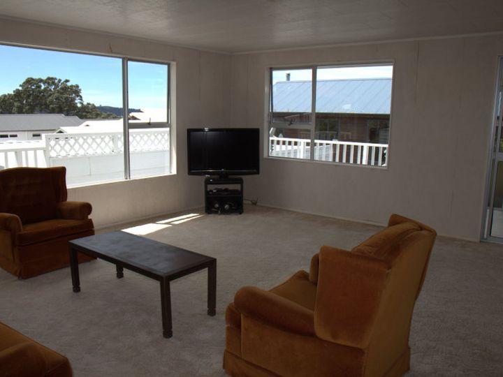 11 Moana Terrace, Snells Beach, Rodney