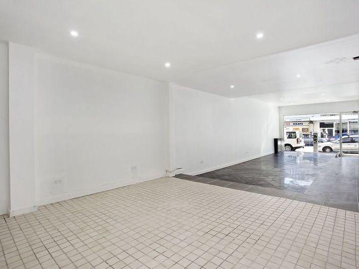 704 Darling Street, Rozelle, NSW