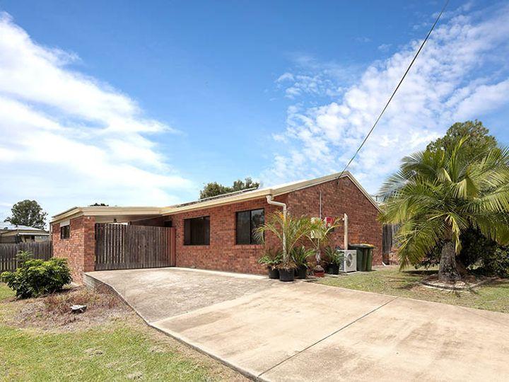 15 Spring Street, Jimboomba, QLD