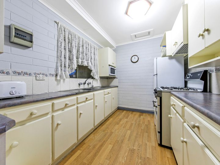 3/ 22 Frome Avenue, Hampstead Gardens, SA