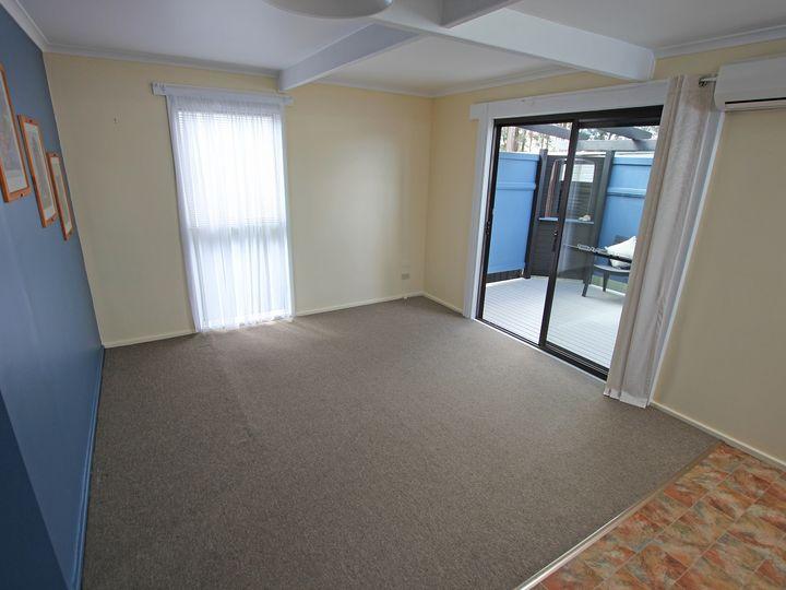 32/474 Terrigal Drive, Terrigal, NSW
