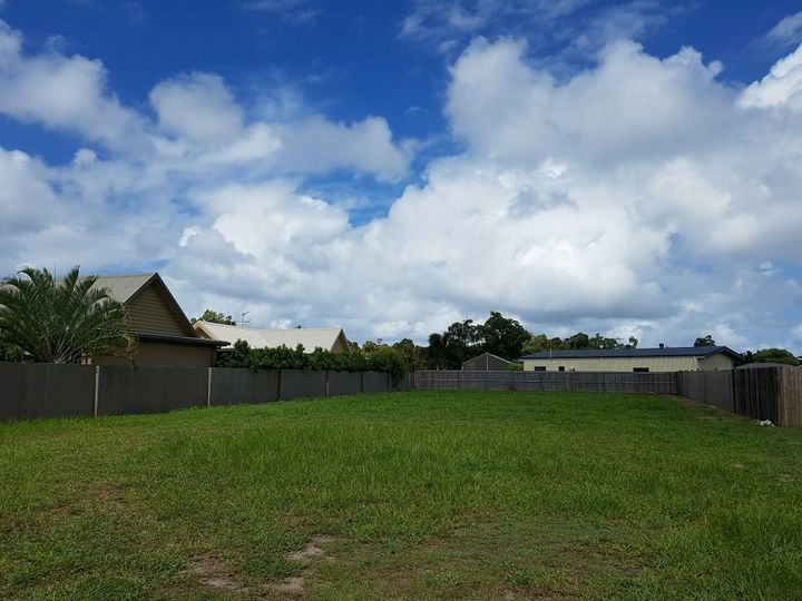 32 Mariner Drive, South Mission, QLD