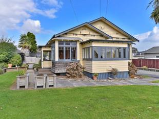 Gorgeous  Family Home , Prime Location! - Papatoetoe
